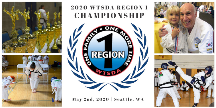 2020 Championship Registration is LIVE!